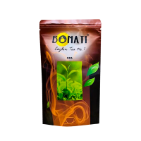 Чай Bonati ОРA (Orange Pekoe)